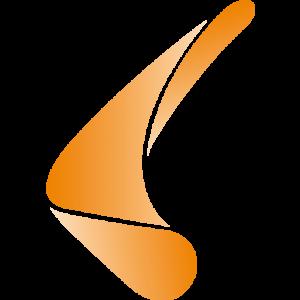 Intalacon_anagrama_logo