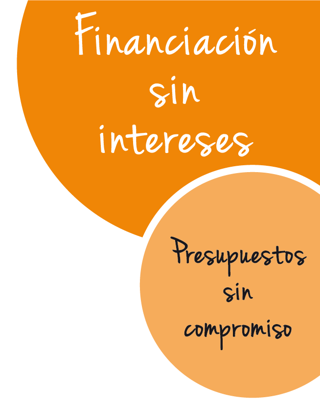 Intalacon_Financiacion_sin_intereses_Presupuestos