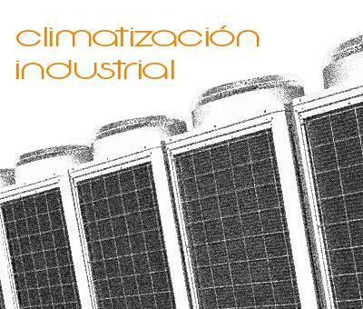 Intalacon_Climatizacion_Climatizacion_Industrial