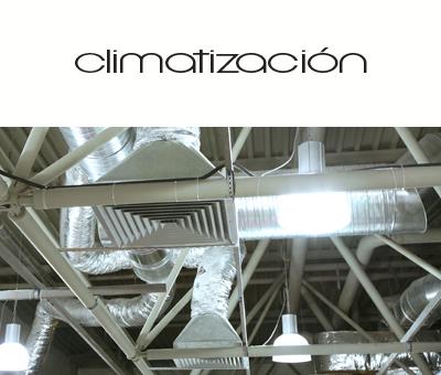 Intalacon_Nuestra_Empresa_Climatizacion
