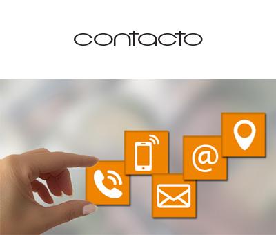 Intalacon_Nuestra_Empresa_Contacto