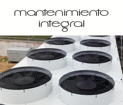 Intalacon_Nuestra_Empresa_Mantenimiento_Integral